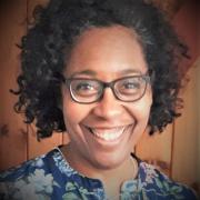 Midwife, Reflexologist, Antenatal Teacher